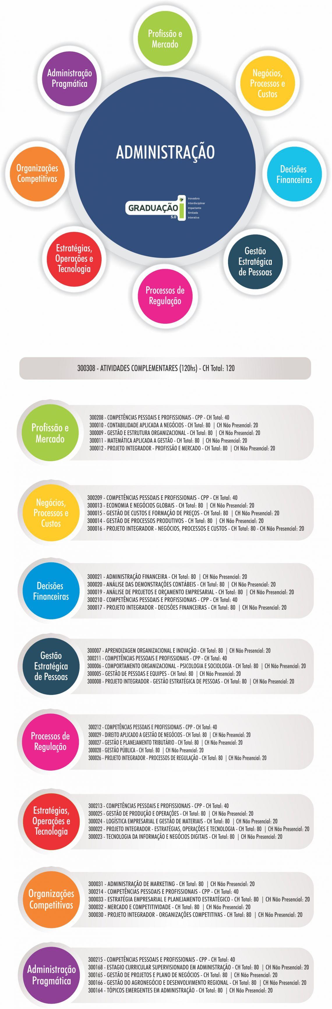 infografico_cur417350.jpg