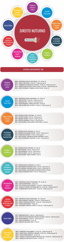 infografico_cur457350.jpg