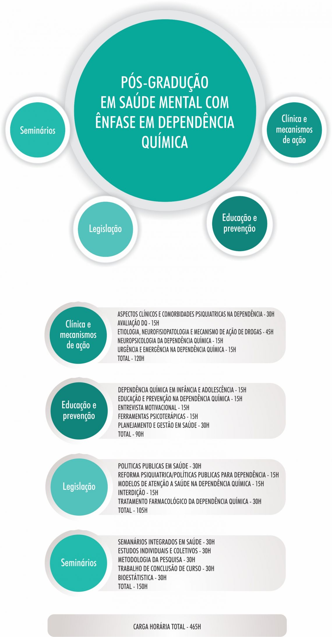 infografico_cur941502.jpg